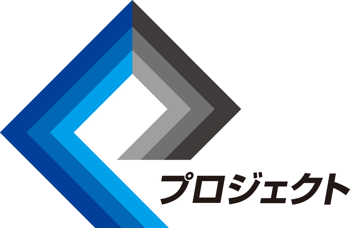 株式会社eプロジェクト e-project Co.,Ltd.